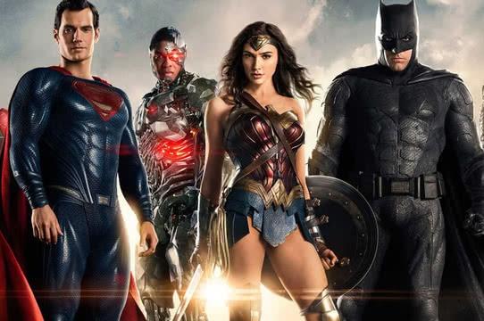 Liga da Justiça: Entenda o significado das cenas pós-créditos!