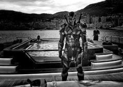 Liga da Justiça: Joss Whedon mudou cena pós-crédito de Zack Snyder