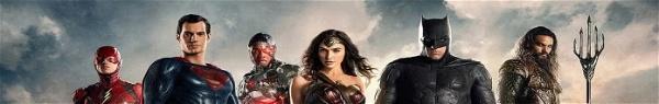Liga da Justiça | Kevin Smith confirma que há uma #SnyderCut!