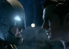 Liga da Justiça: Superman e Batman vão disputar a liderança
