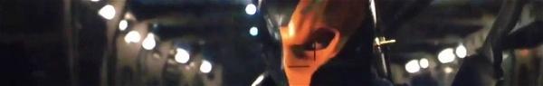 Liga da Justiça: Tudo o que sabemos sobre o Exterminador