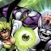 Liga da Justiça v Fatal Five: DC Comics acaba de revelar elenco do filme!