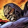 Liga da Justiça: Zach Snyder divulga arte de Darkseid