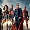 Liga da Justiça | Zack Snyder compartilha imagem de Flash em um uniforme diferente