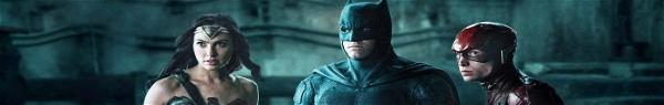 Liga da Justiça | Zack Snyder divulga foto de morte importante!