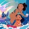 Lilo & Stitch pode ganhar filme live-action para o Disney+!