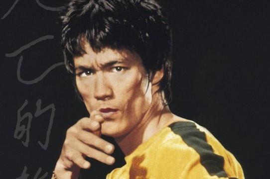 Lista com todos os filmes de Bruce Lee (do pior para o melhor)!