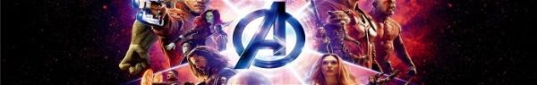 Lista de extras do blu-ray de 'Guerra Infinita' é revelada por site