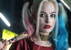 Lista de filmes da DC Comics em produção sofre mudanças!
