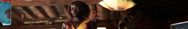Little Monsters | Comédia zumbi com Lupita Nyong'o ganha TRAILER!