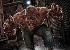 Lobisomem pode aparecer em novo projeto da Marvel Studios!