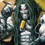 Lobo: Warner e DC querem Michael Bay na direção do filme