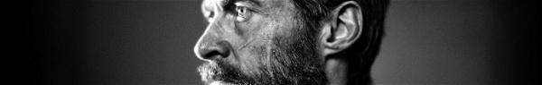 Logan: 7 coisas descobertas no emocionante trailer