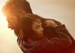 Logan: revelada nova cena emotiva na CCXP 2016