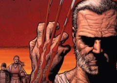 Conheça a teoria sobre as fotos enigmáticas do filme Logan
