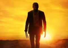 Logan vai ser ultra violento? Filme recebe a classificação R