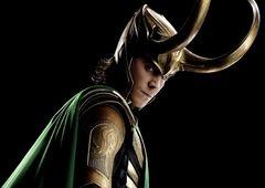 Loki | Detalhes do enredo são revelados! (Rumor)