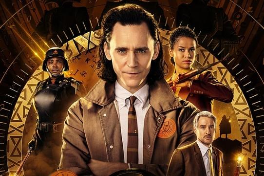 Loki   FINAL EXPLICADO e tudo sobre Kang, o Conquistador!