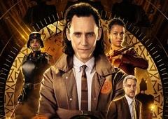 Loki | FINAL EXPLICADO e tudo sobre Kang, o Conquistador!