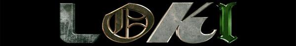 D23 | Disney revela novos detalhes da série solo do Loki