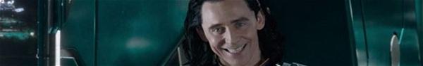 Loki | Série do Disney+ está procurando versão jovem do personagem
