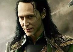 Loki | Série irá oferecer para personagem mais uma chance de redenção