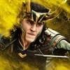 Loki | Título de trabalho da série é revelado!