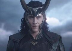 Loki | Tom Hiddleston promete que série responderá duas importantes questões!