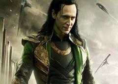 Loki | Tom Hiddleston revela há quanto tempo sabe sobre seriado!