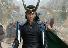 Loki | Tom Hiddleston revela quantos episódios a série tem