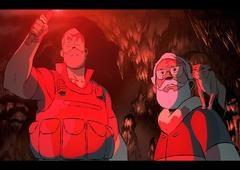 Love, Death + Robots | Porque você deveria assistir à animação mais surpreendente do momento