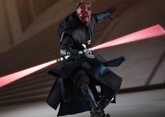 Lucasfilm e Disney+ | Darth Maul pode ganhar série live-action!