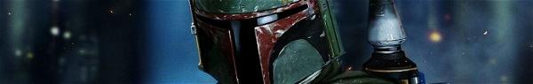 Lucasfilm nega rumor: Produção de derivados de Star Wars continua!