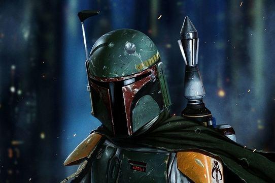 Lucasfilm pausa produção de derivados de Star Wars após Han Solo