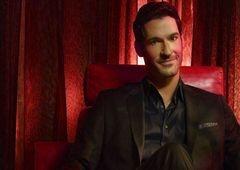 Lúcifer | Netflix confirma 5ª e última temporada da série