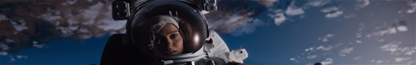 Lucy in the Sky | Natalie Portman mostra obsessão pelo espaço sideral em trailer