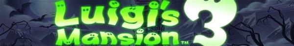 Luigi's Mansion 3 | Desenvolvedores falam sobre novidades na franquia!