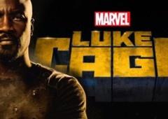 Luke Cage: 22 easter eggs e referências que você não pode perder