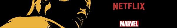 Luke Cage: a nossa crítica
