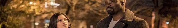 Luke Cage: Bushmaster faz com que o Harlem perca a fé em Luke (vídeo)