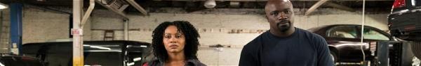 Luke Cage: Segunda temporada ganha data de estreia e teaser