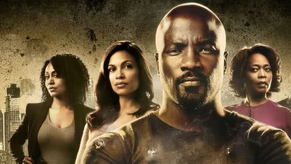 luke cage second season