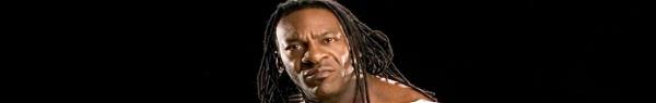 Lutador Booker T processa editores do Call of Duty por violação de direitos