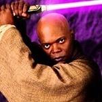 Mace Windu pode não estar morto no universo Star Wars