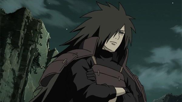 As 13 Frases Mais Profundas Dos Personagens De Naruto Aficionados