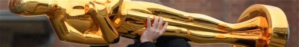 Conheça os maiores vencedores da história do Oscar