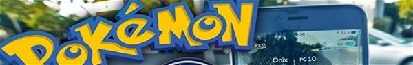 Os 10 Pokémons mais poderosos de Pokémon GO