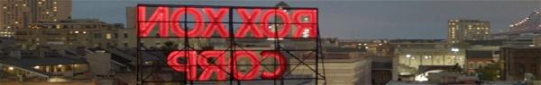 Manto e Adaga: Roxxon é o que une todo o UCM!
