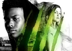 Manto e Adaga | Teaser mostra problemas entre Tandy e Tyrone