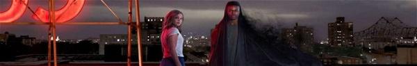 Manto e Adaga testam seus limites em novo trailer da série!